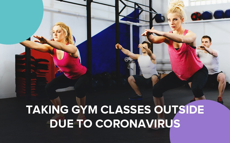 Taking-Gym-Classes-Outside-Due-to-Coronavirus-1.jpg?fit=800%2C500&ssl=1