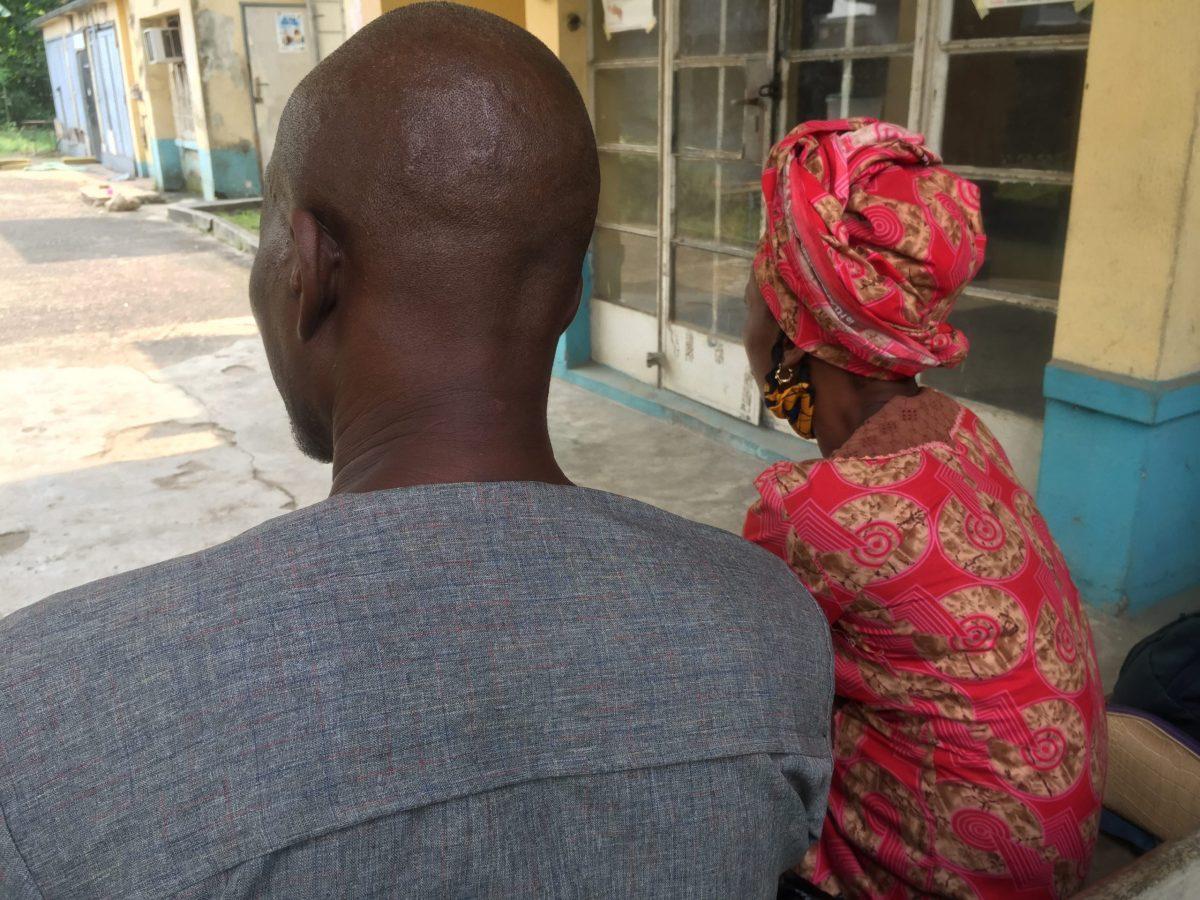Dele Obashola