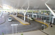Nadi International Airport  Named Among Most Improved Airports In The World