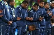 World Amazed By Fiji 7s Team Humility