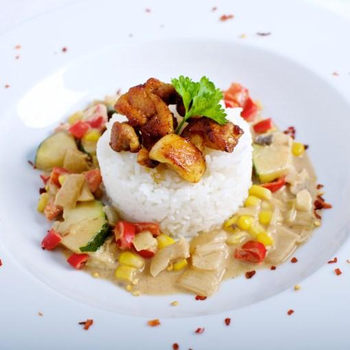 rijst met kipfilet rijst met kip rijst gerecht. Rijst gerecht maken. Exotische rijst rijst recept rijst kipfilet Exotische rijst maken