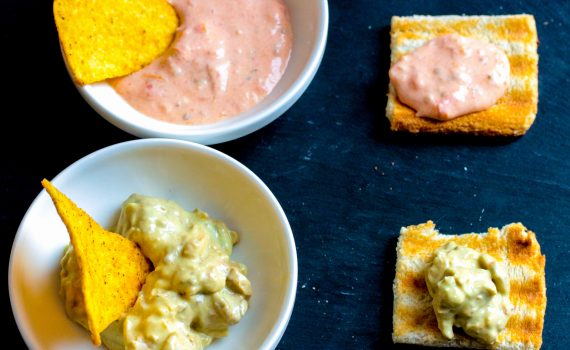 tomatenspread tomaten dip tomaten toast smeersel Hollandse keuken guacamole spread guacamole dip guacamole gedroogde tomaten dipsauzen dips dip crackers brood smeersel brood