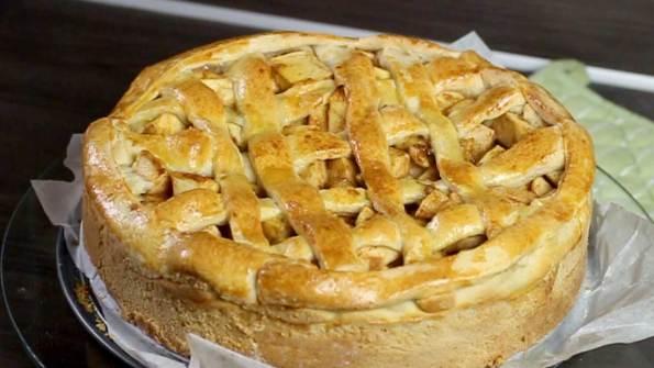 recept appeltaart gezondere appeltaart appeltaart recept appeltaart maken appeltaart ingredienten appeltaart gezond appeltaart deeg maken appeltaart bakken appeltaart appels