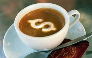 moneycoffee
