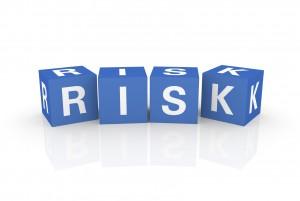 Insurance - High Deductible Health Plans