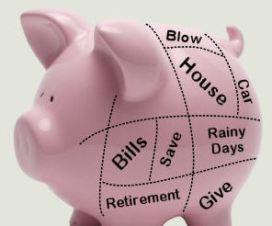 Budget Bank