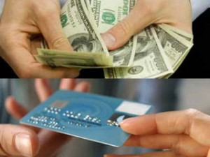 Credit Card Rewards - Are They Worth It?