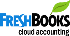 Accounting Software For Small Business