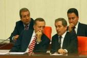 Erdoğan'ın Kanal İstanbul'u desteklemesinin iki nedeni var