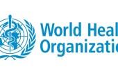 380 Bin İnsan DSÖ nün Gizlenen Raporu Yüzünden Öldü