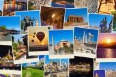 Alman Turiste Türkiye Yasağı