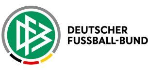 Bundesliga – Futbol başlamadan bitebilir!