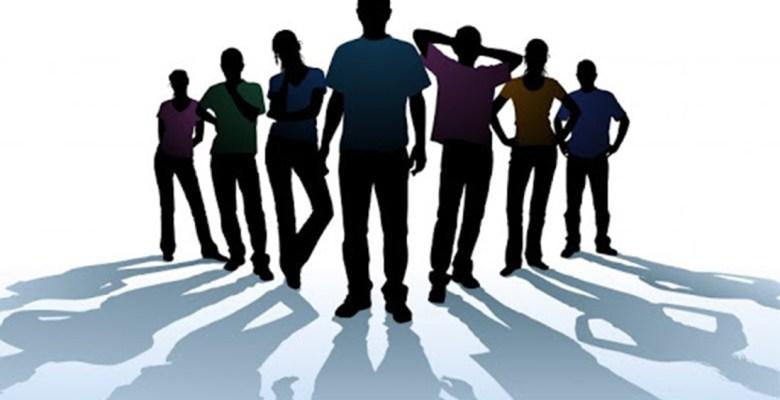 SODEV Anket Sonuçları; Türk Gençliği Avrupa'da Yaşamak İstiyor