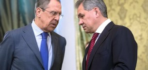 Rus heyet neden son anda gelmedi?