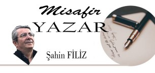 Hz.Muhammed İzmir'de