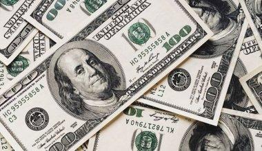 SWAP Anlaşmasında Katar'a Dolar kuru 12 TL mi ?