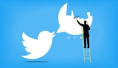 Twitter AKTROL Hesaplarını Nasıl Kapattı; Stanford Raporu