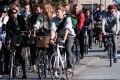 Bisiklet alana büyük maddi teşvik