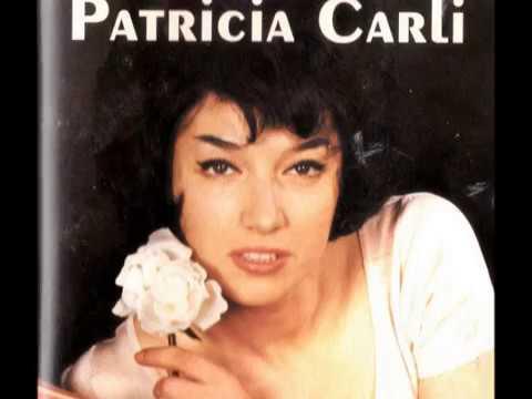 Patricia Carli