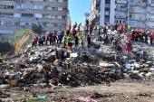 Avrupa Alevi Birlikleri Konfederasyonundan (AABK) İzmir Depremi açıklaması