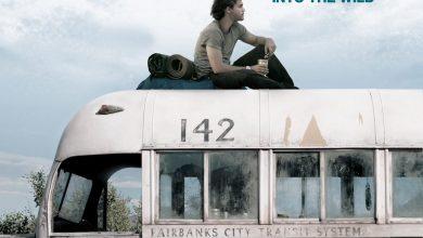 Photo of McCandless'in Kendini Bulma Yolculuğu: Into The Wild
