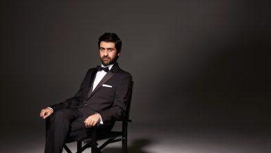 Photo of Kadrajın Ardındakiler: Emin Alper