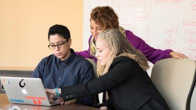 Photo of Mühendislik Öğrencilerinin Mutlaka Bilmesi Gereken Programlar