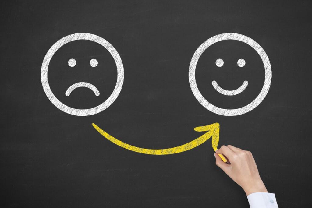 pozitif-dusunmenin yolları