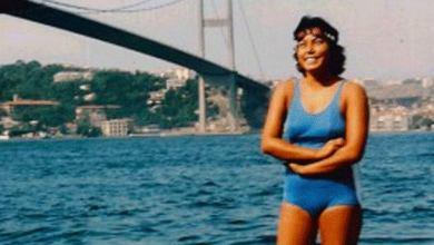 Photo of Manş Denizi'ni Yüzerek Geçen İlk Türk Kadını: Nesrin Olgun Arslan