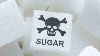 Photo of Şekerin Vücuda Zararları Nelerdir?
