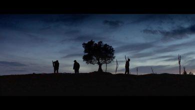 Photo of Ödüllerin Gölgesinde Bir Film: Nuh Tepesi Film İncelemesi
