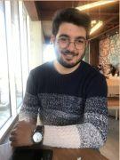 Ahmet Berköz fotoğrafı