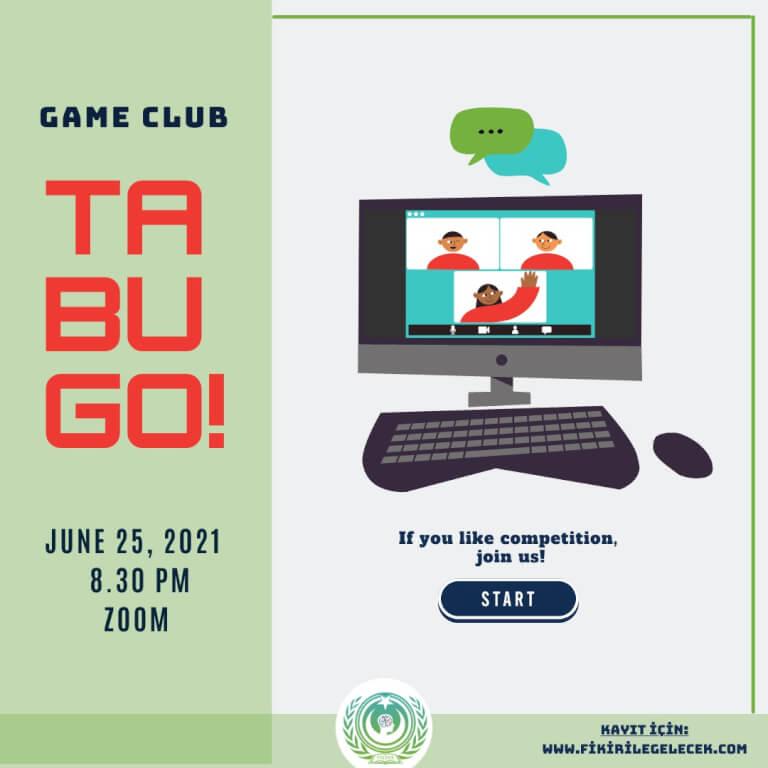 game club