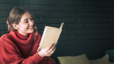 Üniversitede Okunması Gereken Kitaplar