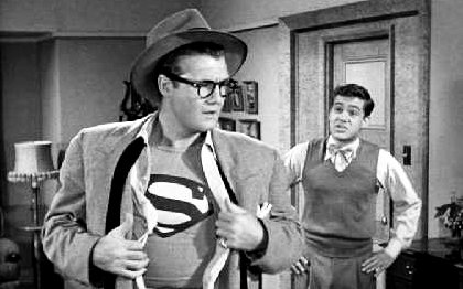 https://i2.wp.com/fikklefame.com/wp-content/uploads/2012/06/who-disguised-as-Clark-Kent.jpg