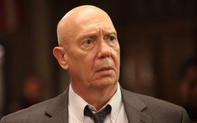 Image result for cragen
