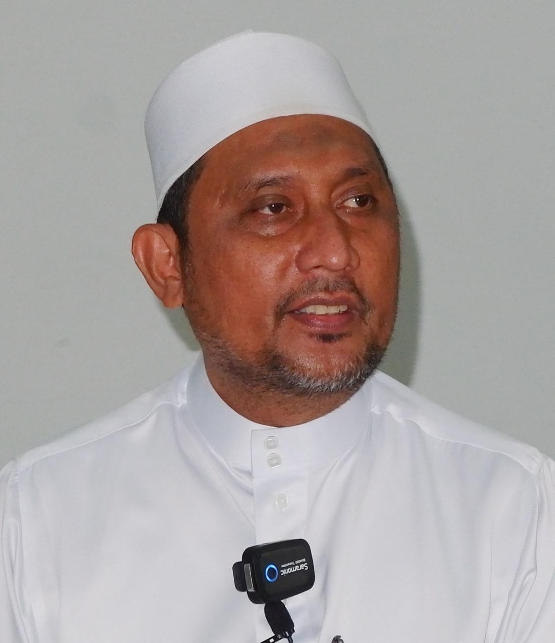 Semua kelas KAFA di Pahang dapat laksana PdPR