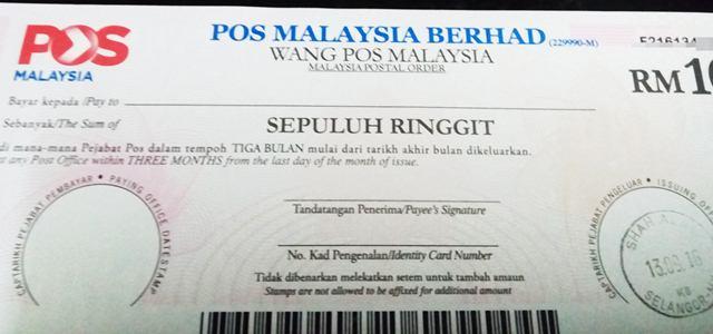 postal-order