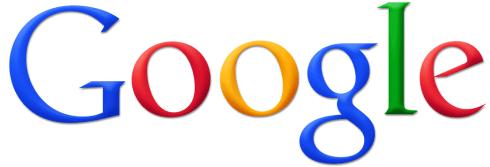 Buying Google shares