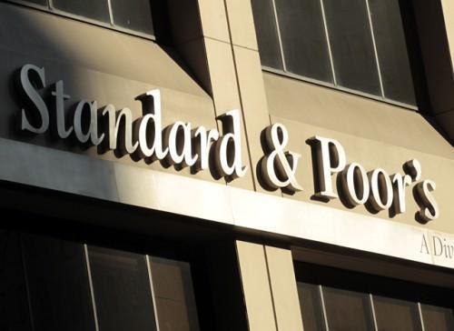 standaard_and_poor