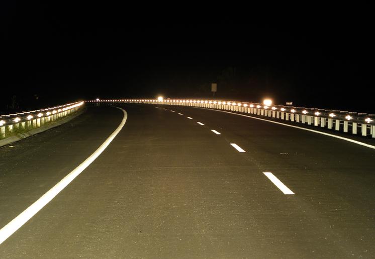 Jalan Kulai - Kota Tinggi