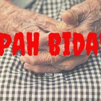 Opah Bidan