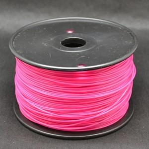 DSC_pink