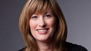 Catherine Brubaker