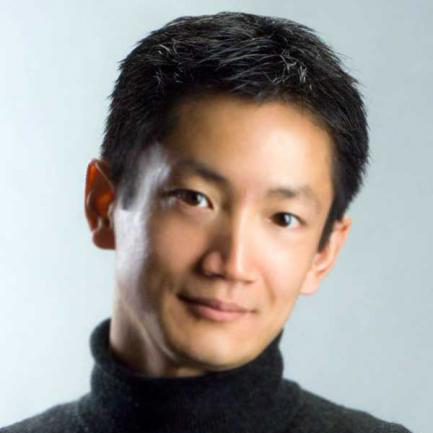 Ben-Sung CROP