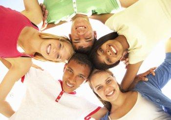 Programe pentru tineret