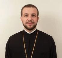 Protopopiatul Ortodox Dej