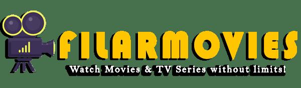 FilarMovies