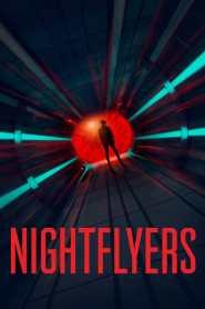 Nightflyers