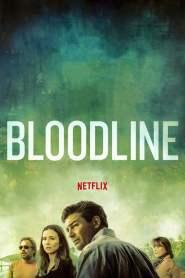 Bloodline